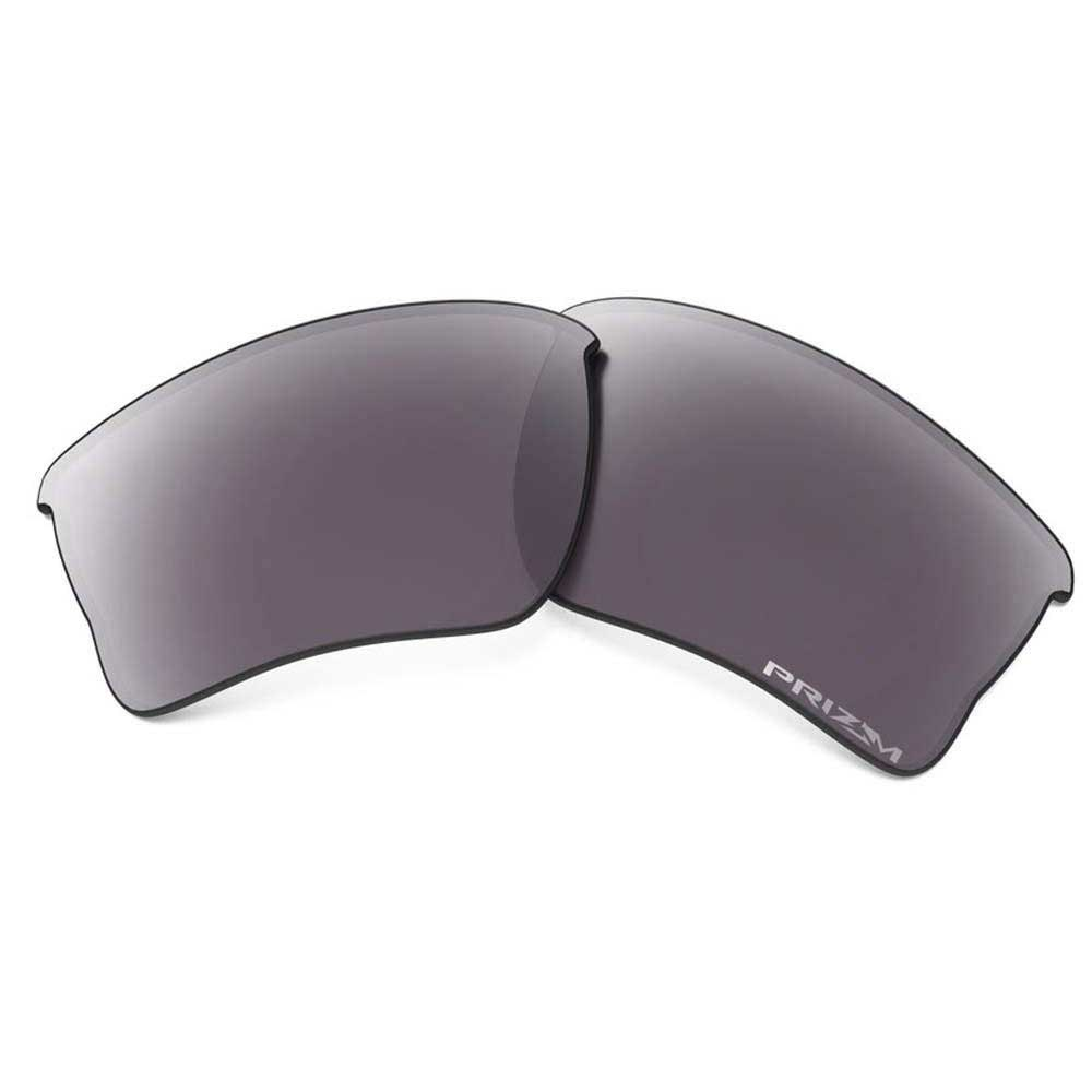 Oakley Quarter Jacket Polarized Replacement Lenses
