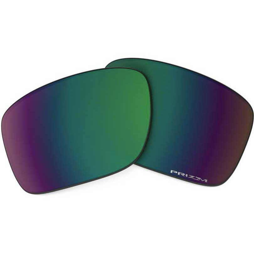 Oakley Turbine Polarized Replacement Lenses