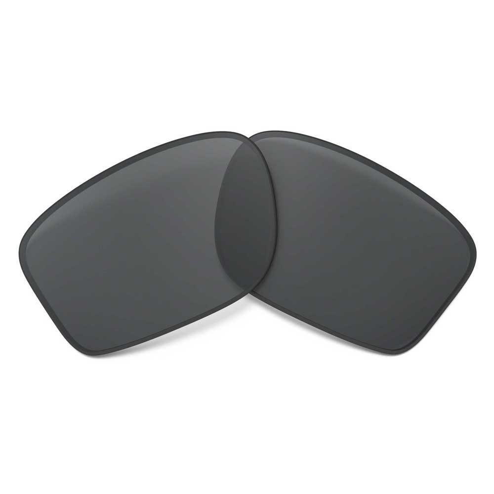 6ebf482e92 Oakley Chainlink Replacement Lenses Black