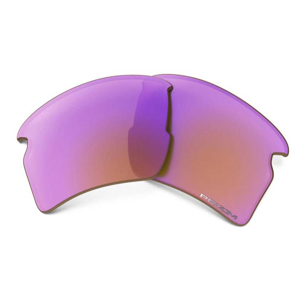 2e41385afe Oakley Flak 2.0 XL Replacement Lenses buy and offers on Runnerinn