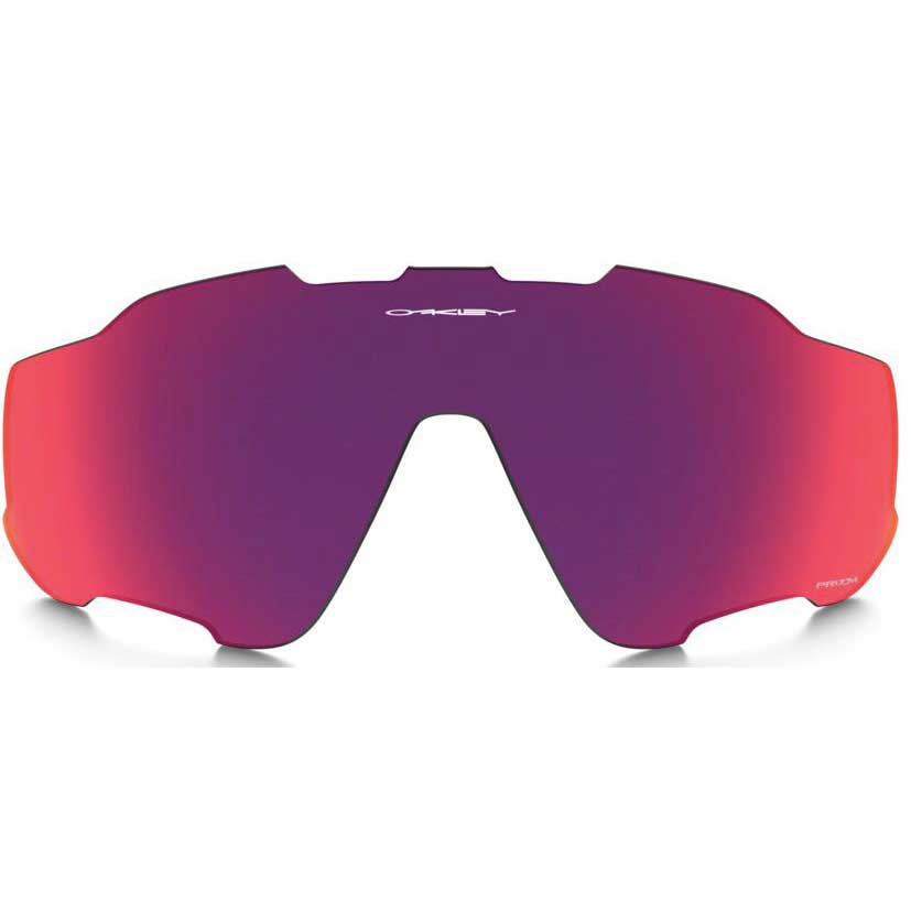 Oakley Jawbreaker Replacement Lenses