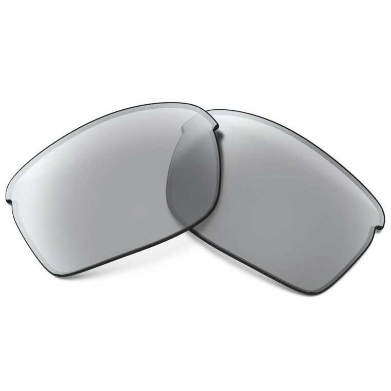 Oakley Rpm Squared Replacement Lenses