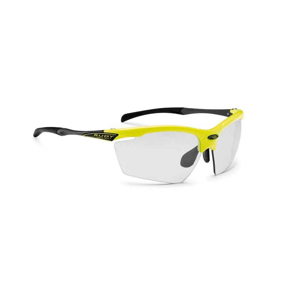 Rudy project Agon Impact Photochromic 2