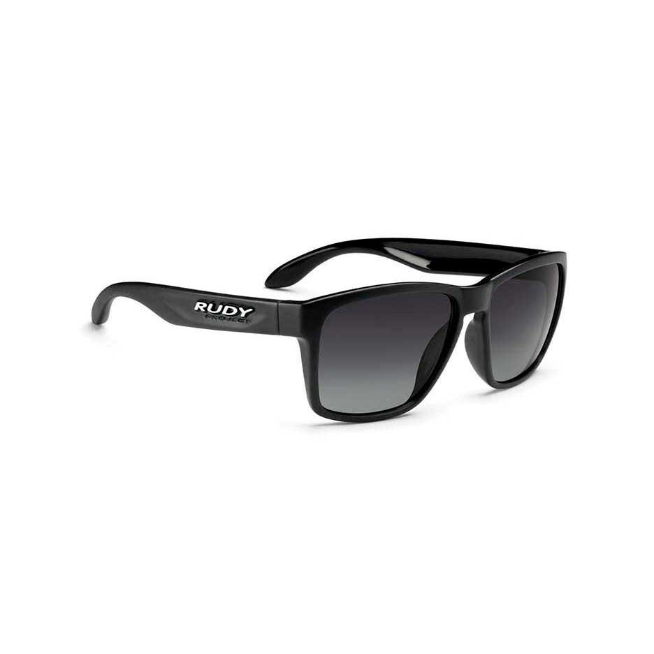 Rudy project Spinhawk Polarized