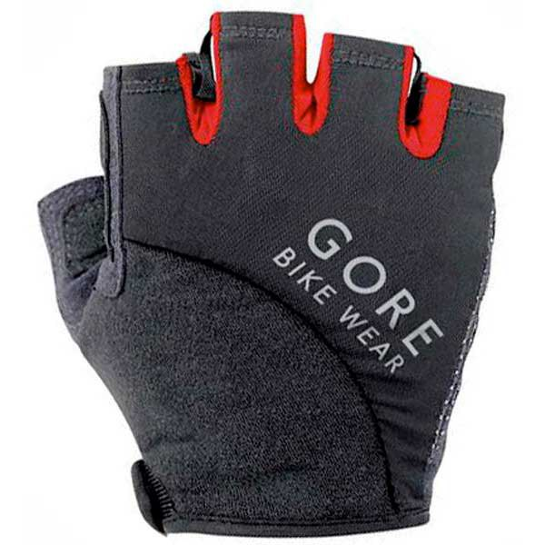 Gore bike wear E Short Finger Gloves