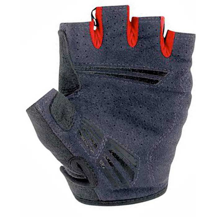 e-short-finger-gloves