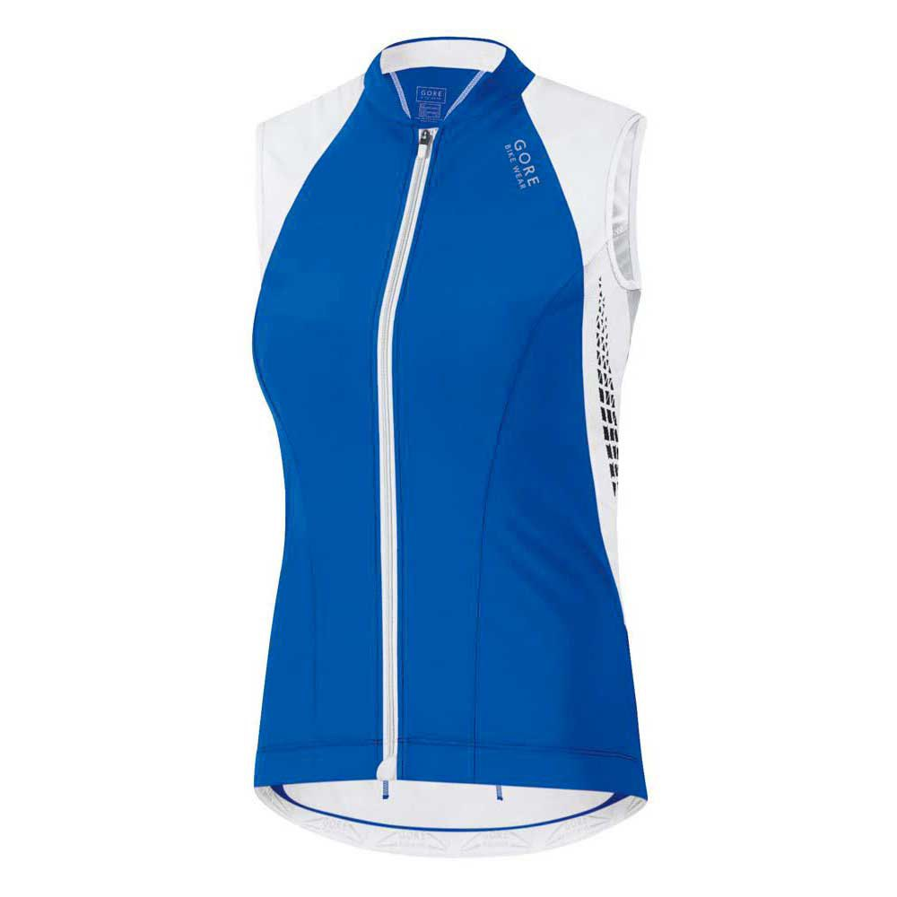 GORE BIKE WEAR Xenon 2.0 Sleeveless Shirt