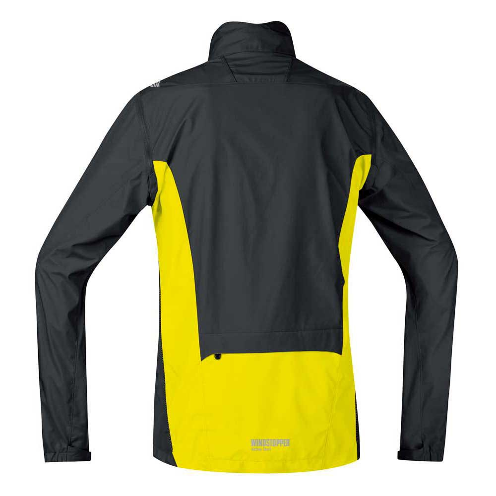 e-windstopper-active-shell-zip-off-jacket