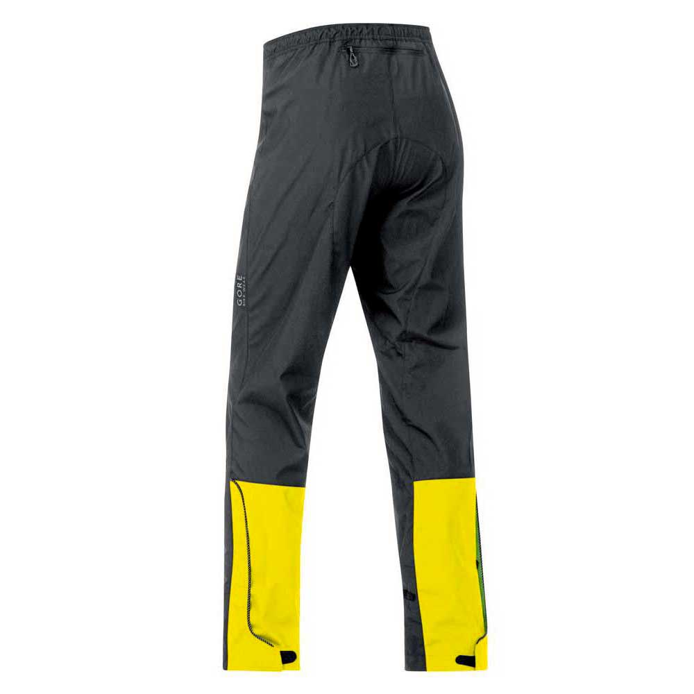 e-windstopper-active-shell-pant