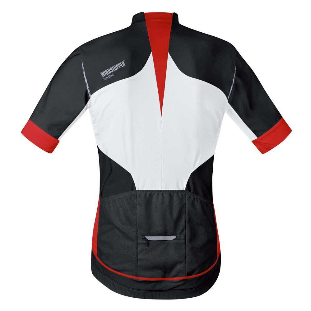 oxygen-windstopper-softshell-s-s-jersey