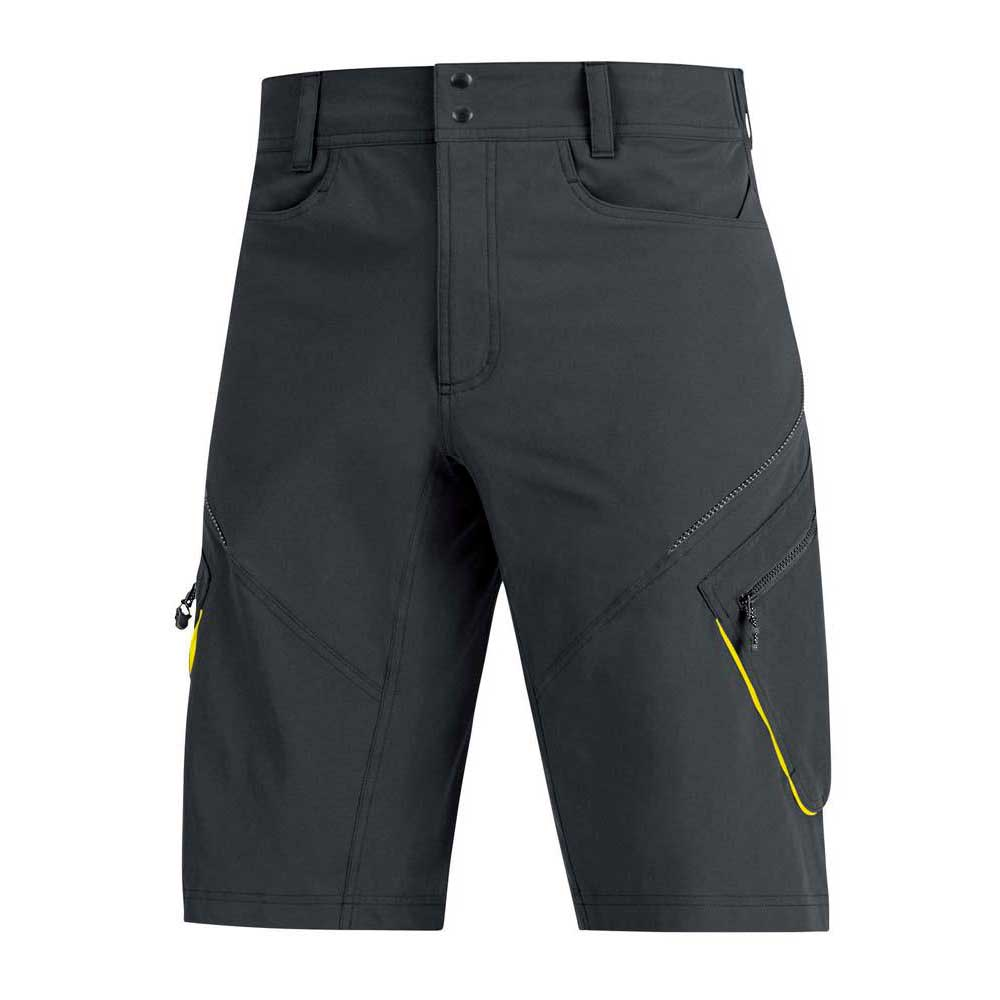 Gore bike wear E Cutting Pant