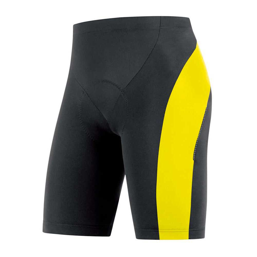 Gore bike wear Element Mesh Short