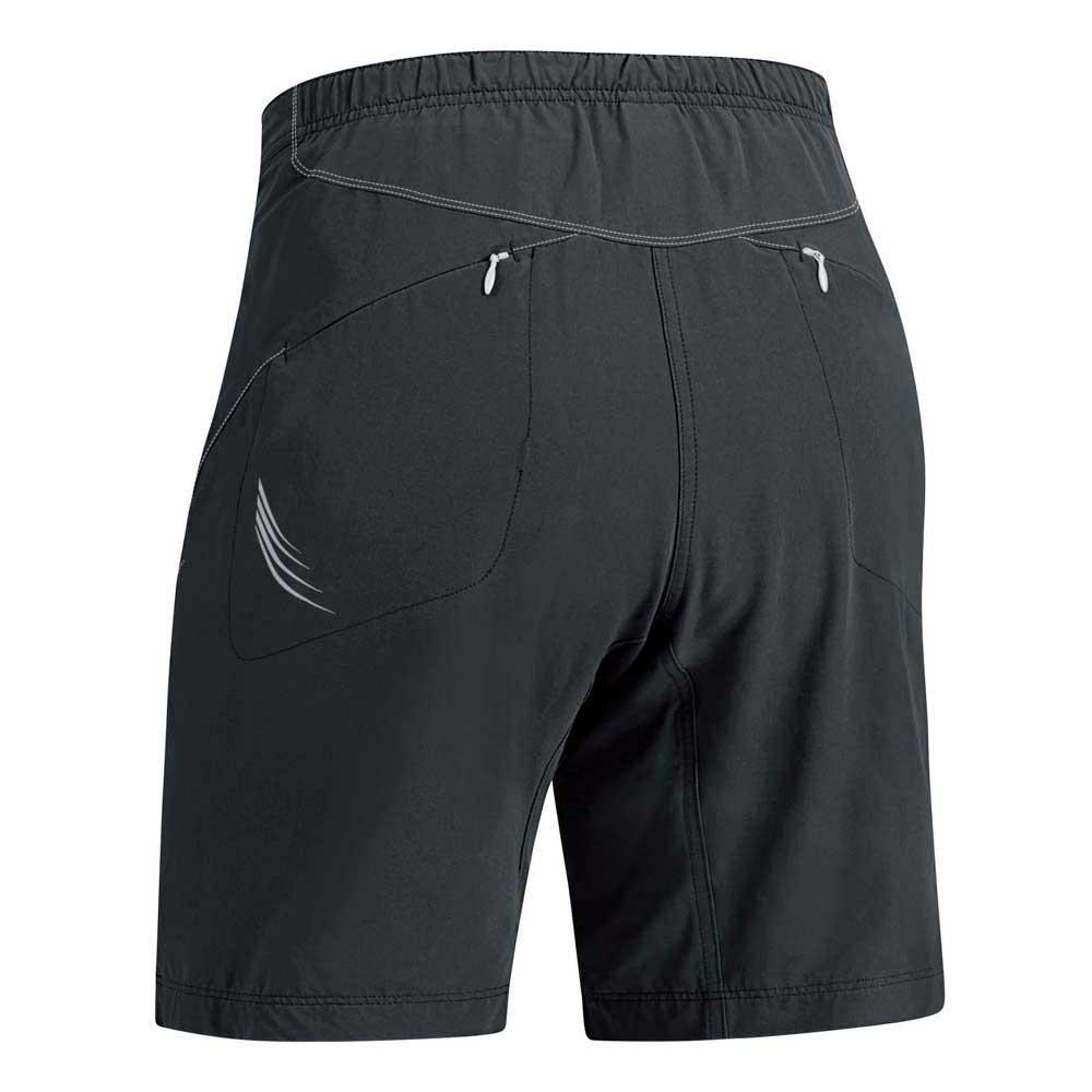 e-shorts-pant