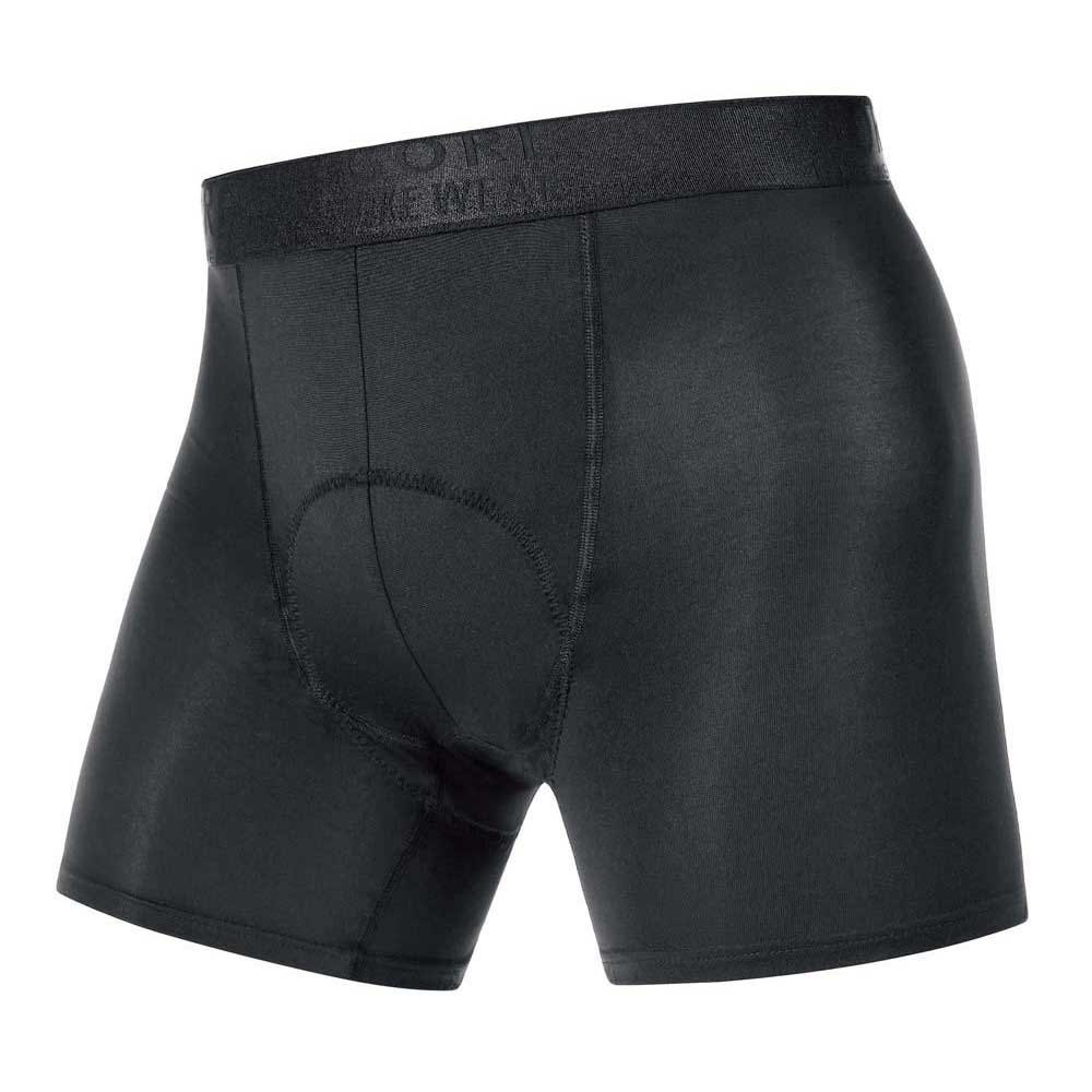 Gore bike wear Base Layer Funcional Boxer Brief