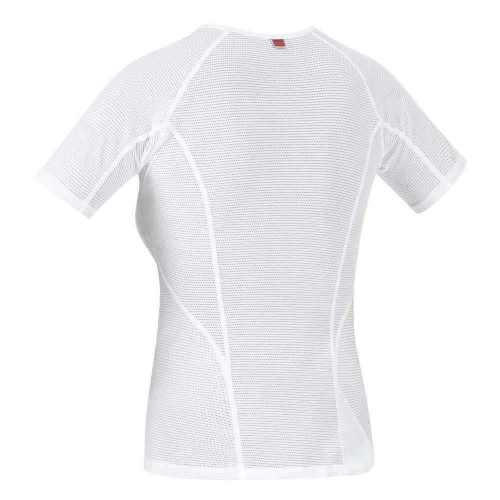 base-layer-funcional-s-s-shirt