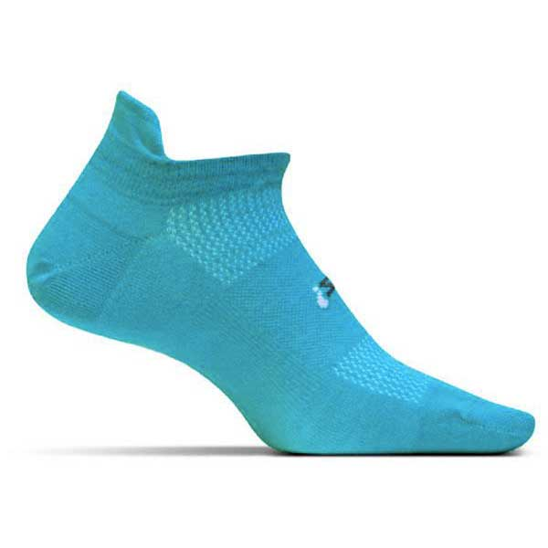 Feetures HP Ultralight No Show Tab