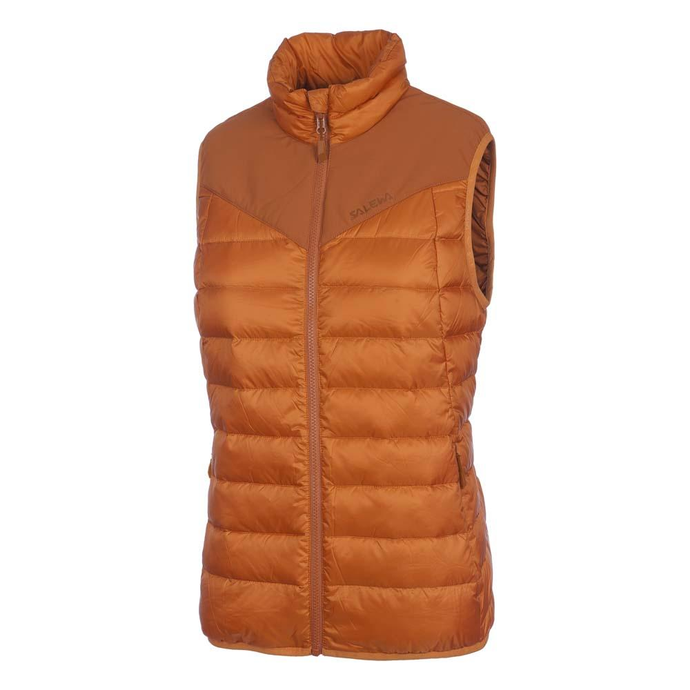 Salewa Maraia Down Vest