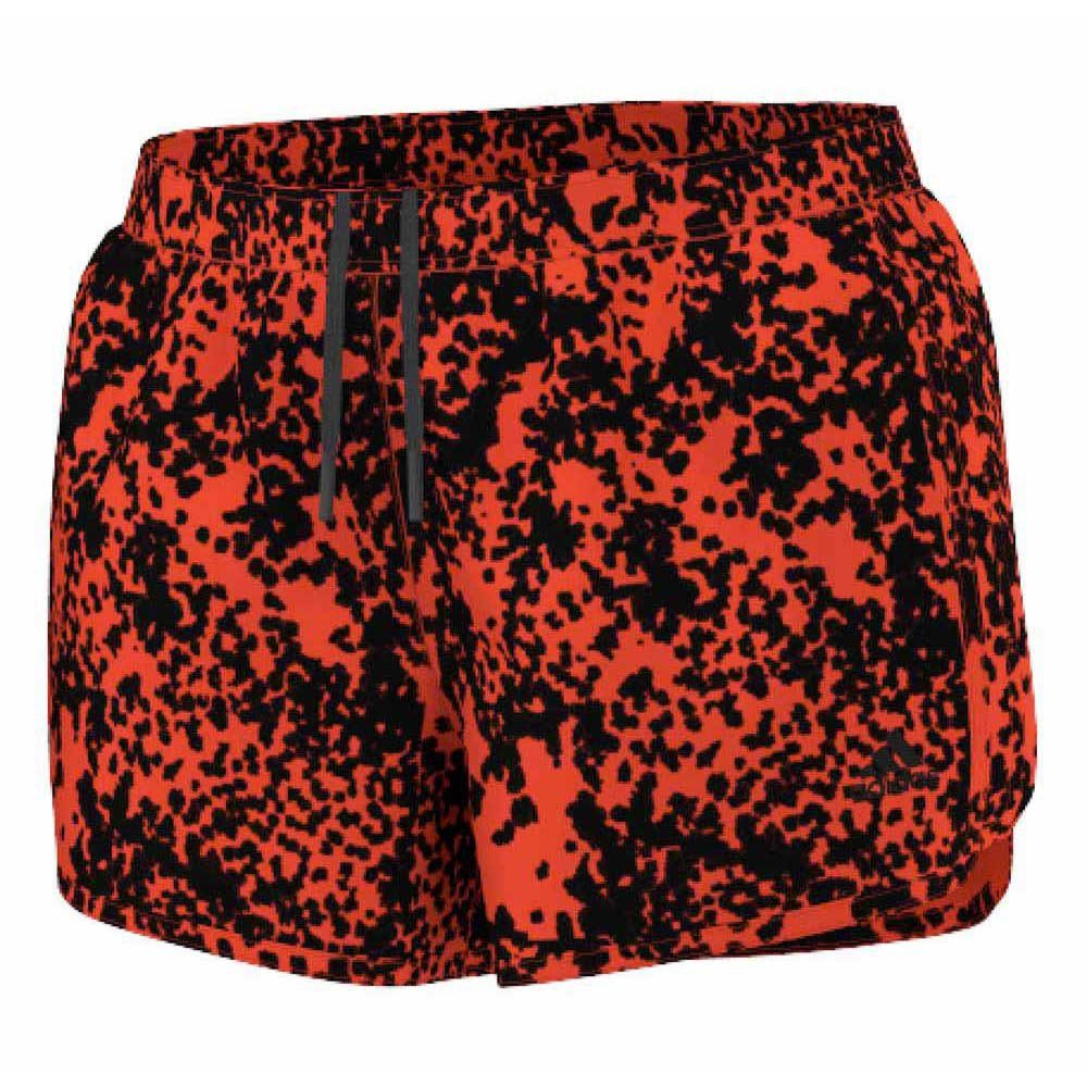 adidas Gt Heat Graphic M10 Shorts