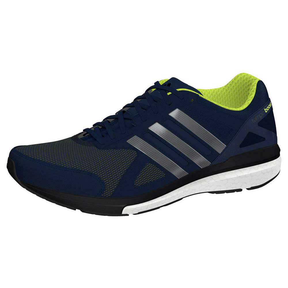 ccc3fd3af697 adidas Adizero Tempo 7 buy and offers on Runnerinn
