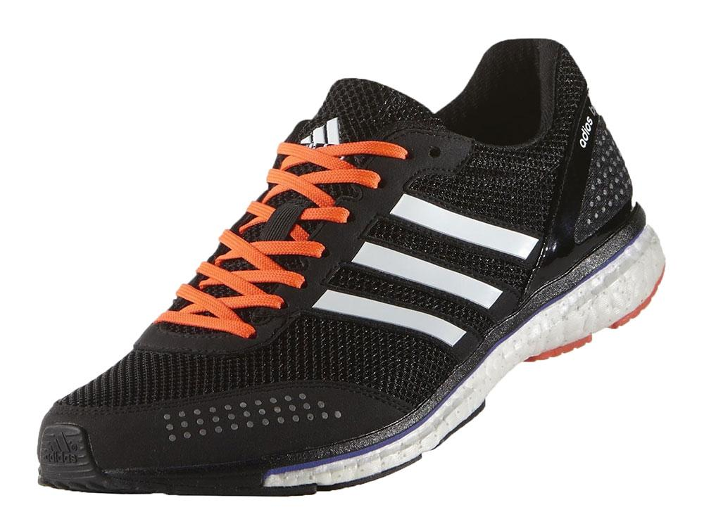zapatillas adidas adios boost