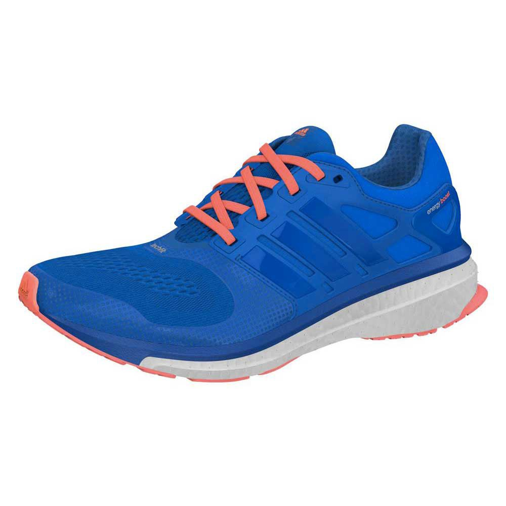 check out b08df fe96d adidas Energy Boost Esm