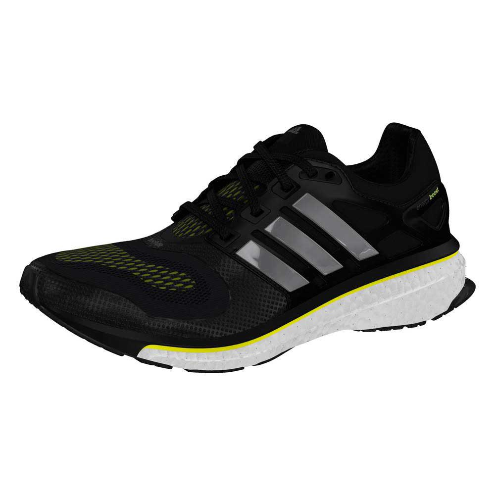 1990a683c431 adidas Energy Boost Esm buy and offers on Runnerinn
