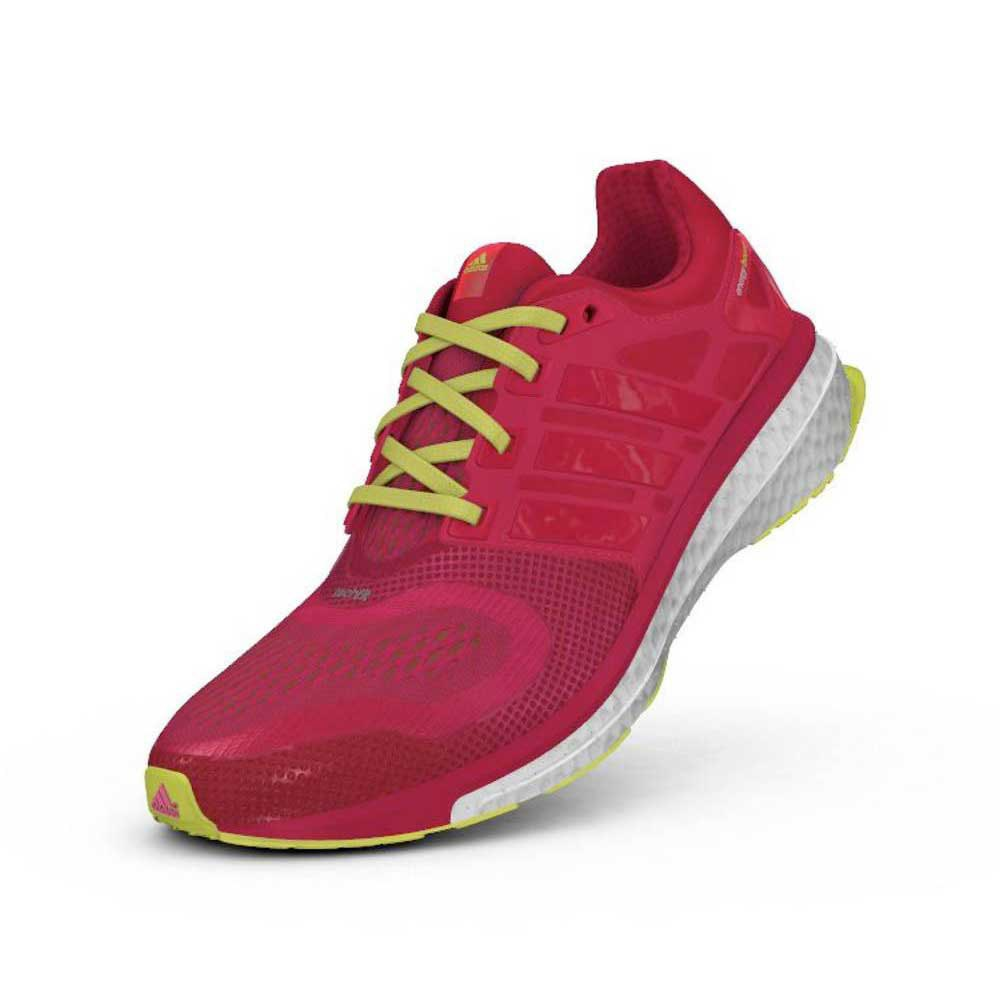 adidas Energy Boost Esm buy and offers on Runnerinn c199e7b7d