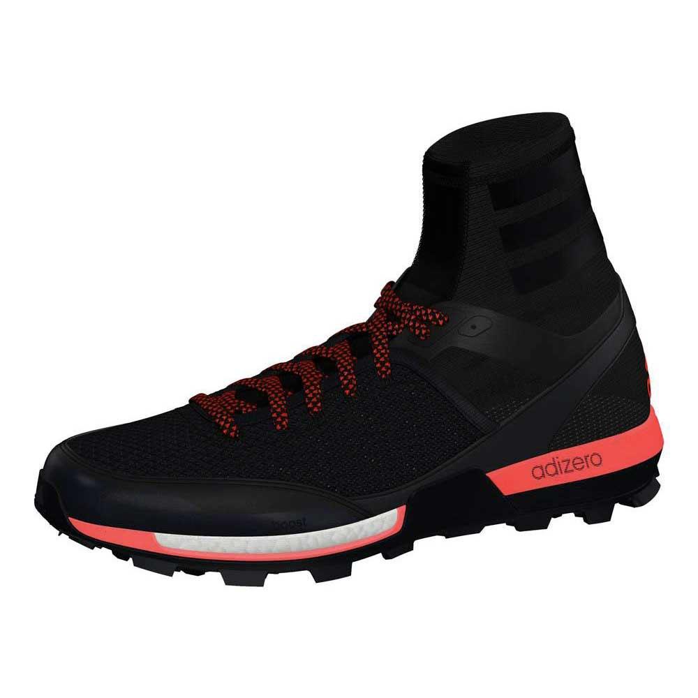 adidas Adizero Xt Boost kup i oferty, Runnerinn Trail running