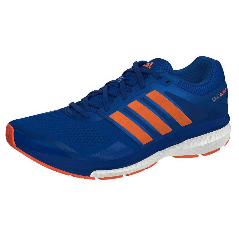 size 40 on wholesale entire collection adidas Supernova Glide Boost 7