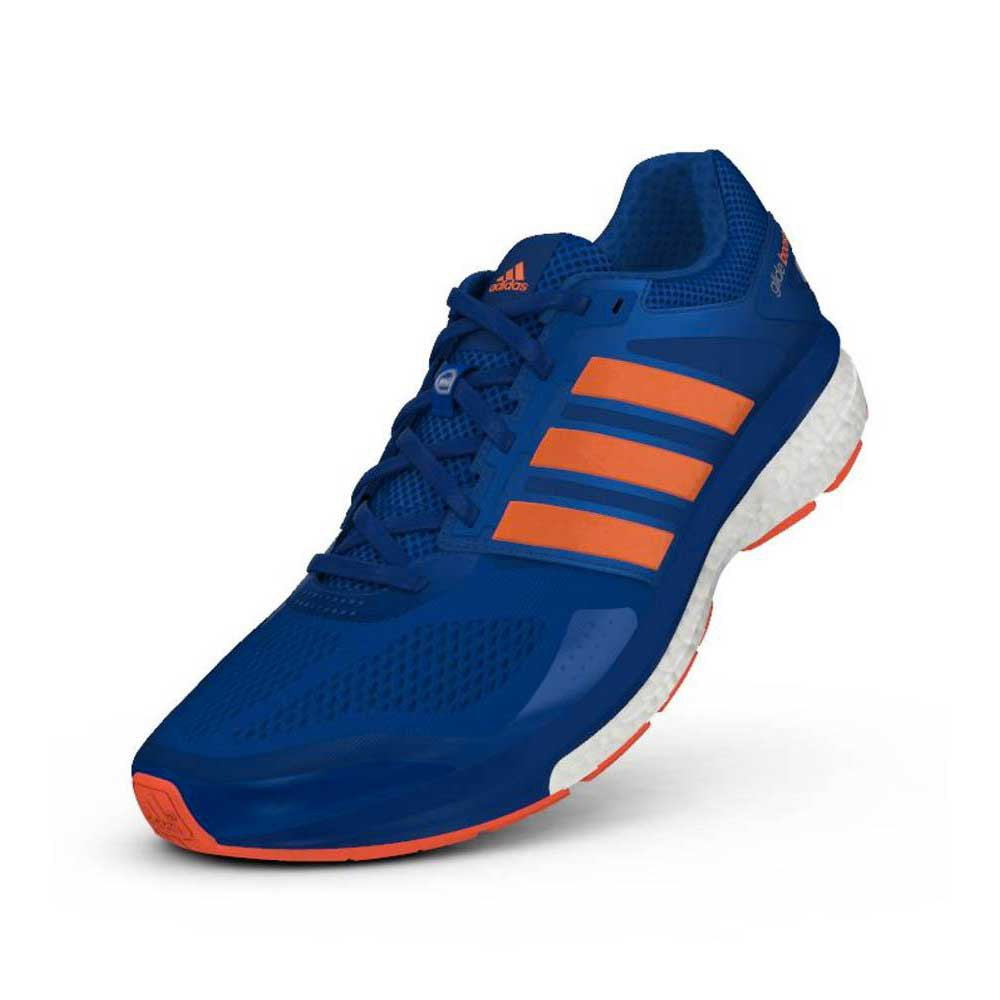 adidas supernova glide boost 7 buy and offers on runnerinn. Black Bedroom Furniture Sets. Home Design Ideas