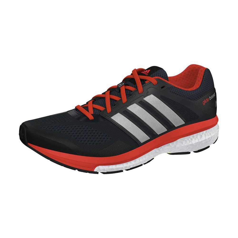 sports shoes 31abe 62771 adidas Supernova Glide Boost 7