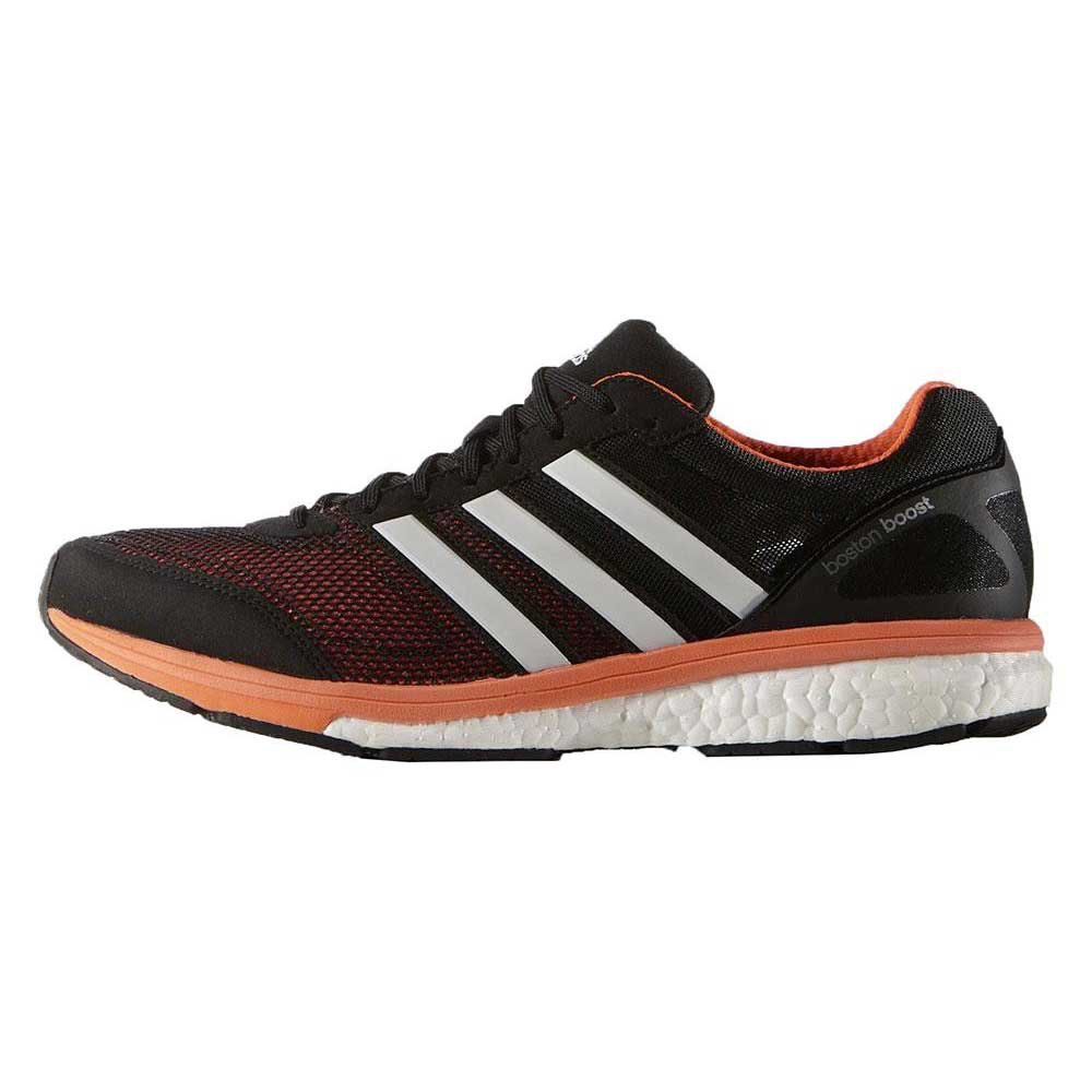 adidas adizero boston boost 5 comprar