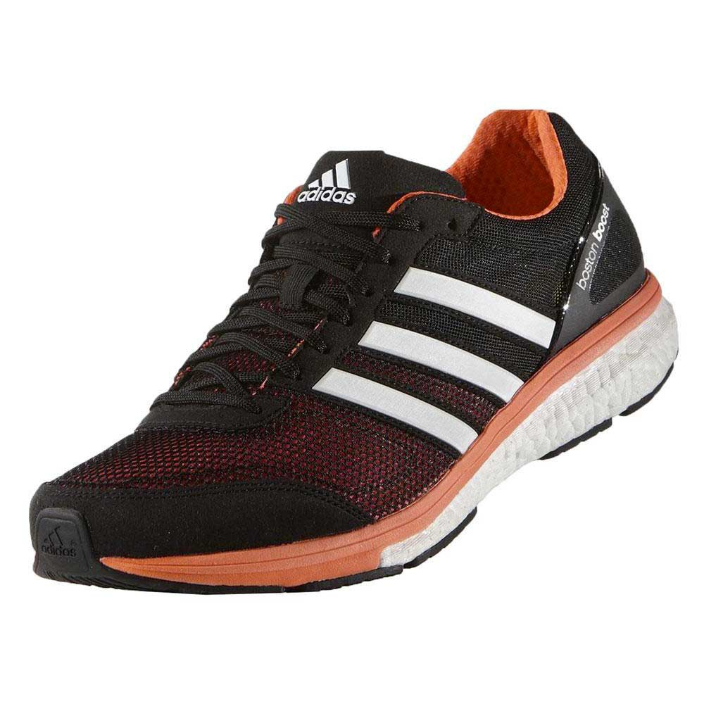 zapatillas adidas adizero boston boost 5