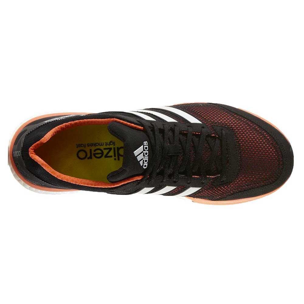 Adidas Adizero Boston Spinta 5 Comprare E Offre A Runnerinn