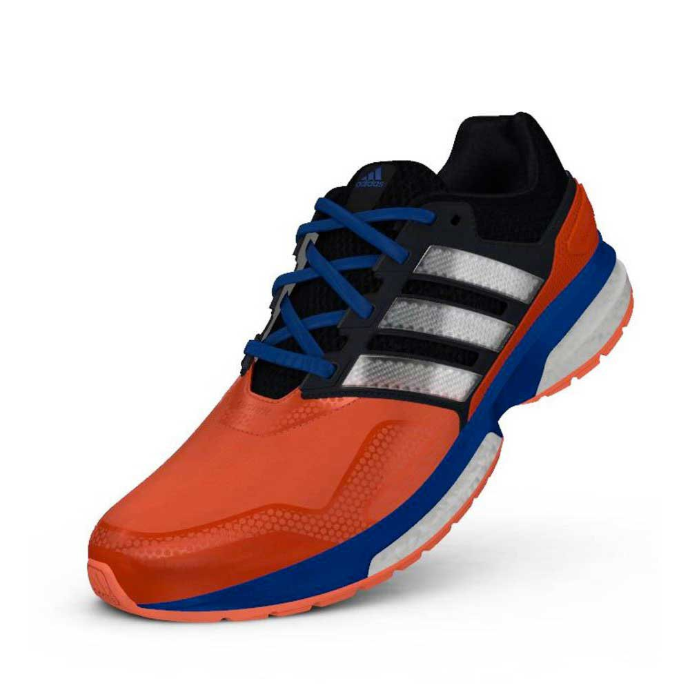 new style a85a9 b91d8 ... adidas response boost 2 techfit