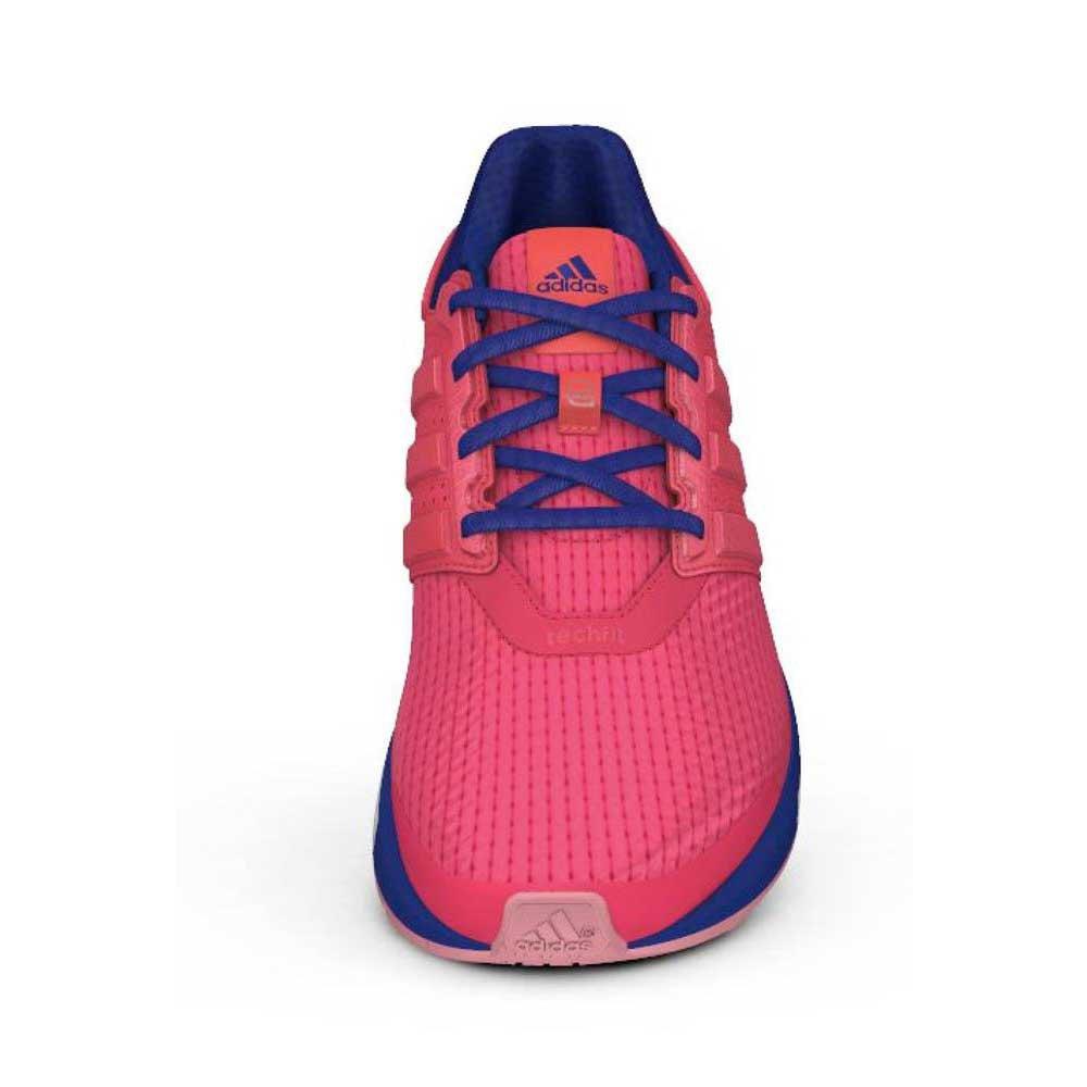 zapatillas adidas glide boost mujer