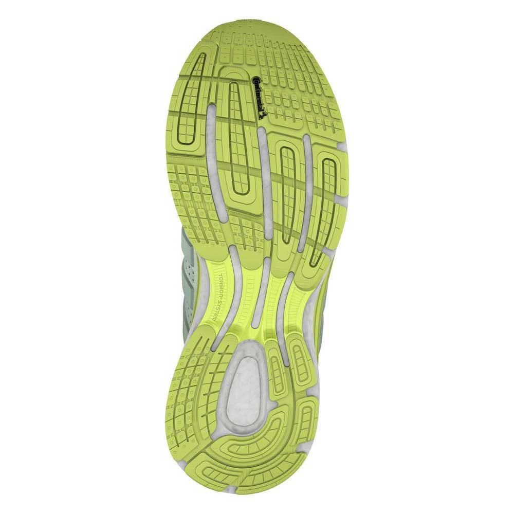 adidas Supernova Glide Boost 7 Running Shoes
