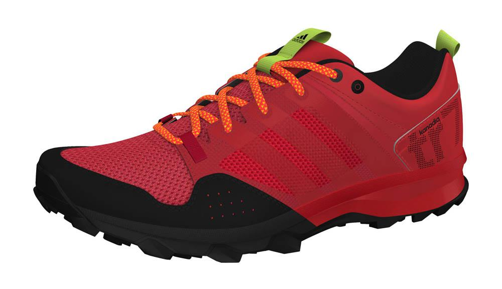 adidas kanadia trail 7