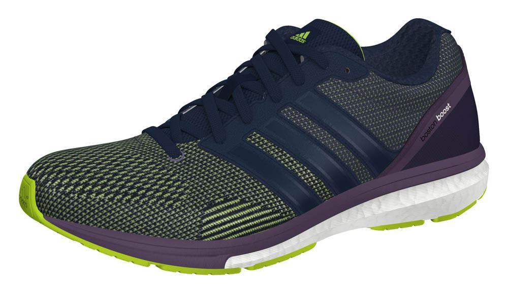 adidas Adizero Boston Boost 5 Tsf