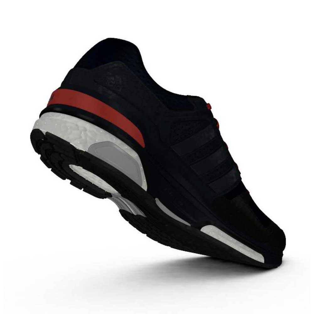 c2d759cd3 ADIDAS Supernova Sequence Boost 8 buy and offers on Runnerinn