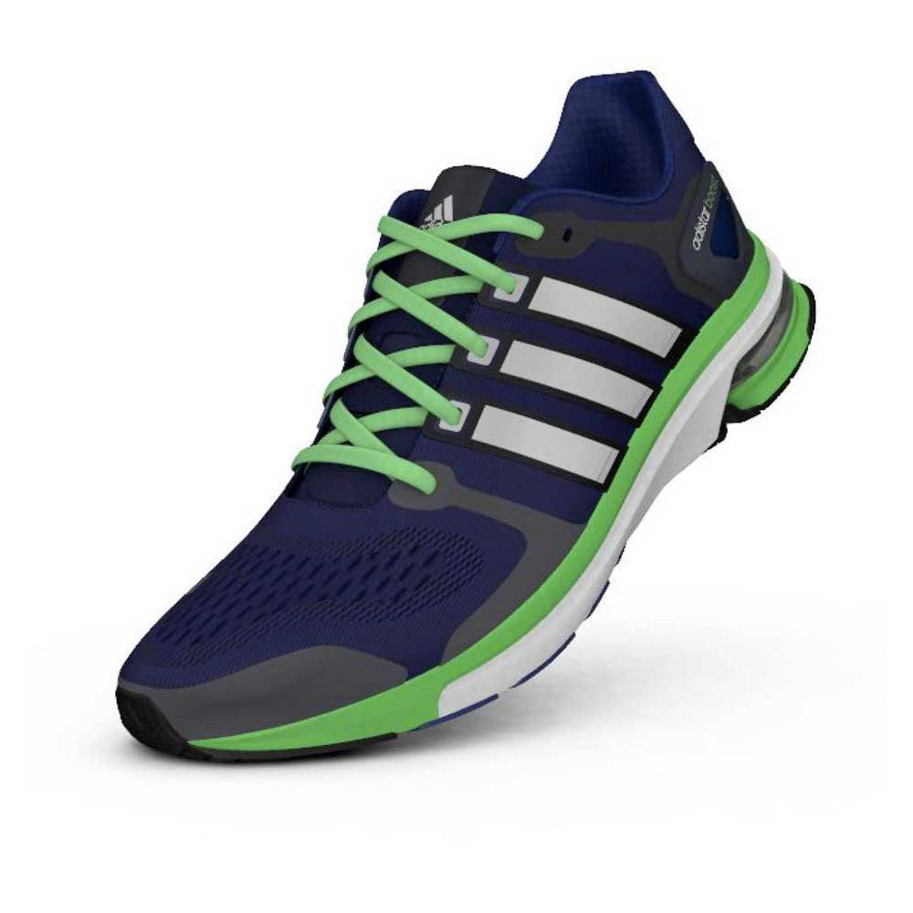 Adidas Adistar Boost Esm Shoes