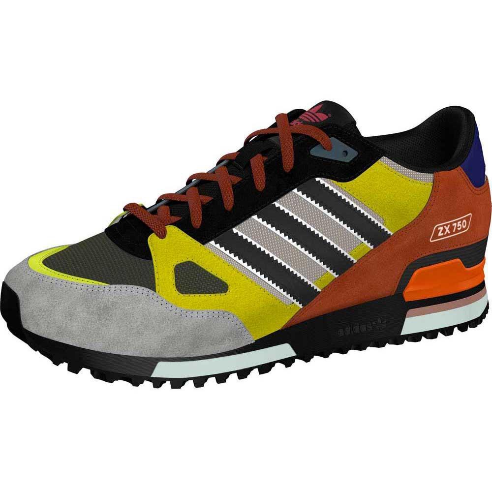 7cfa406f3 ... norway adidas zx 750 r 39 3063f c94a7