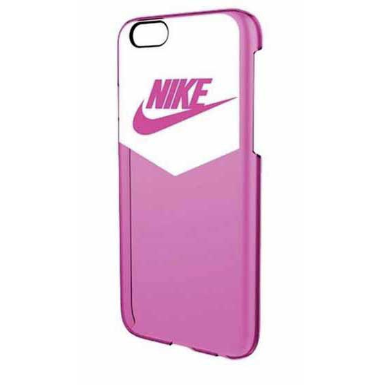 Nike accessories Heritage Phone Case For Iphone 6