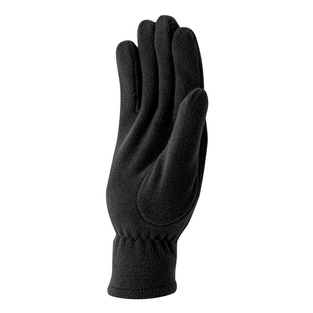Nike accessories Fleece Gloves