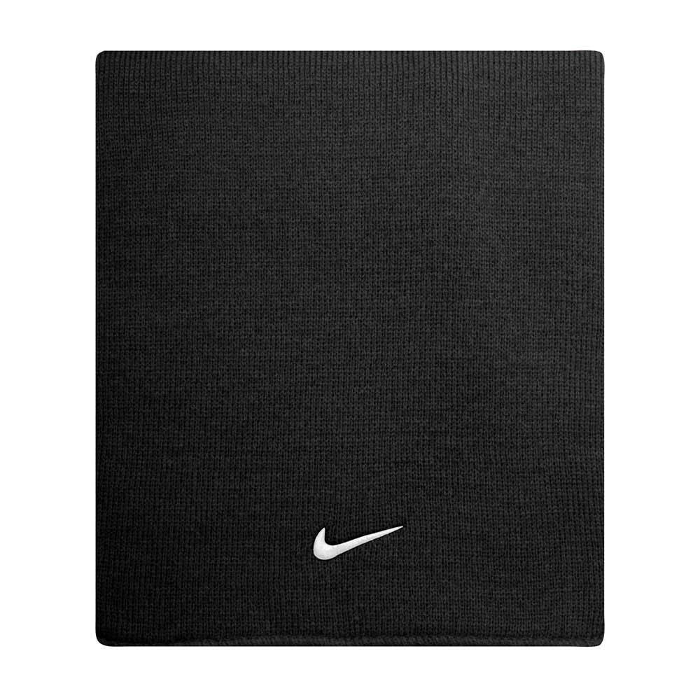 Nike accessories Knitted Scarf