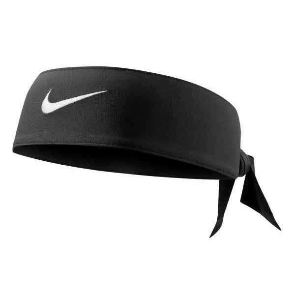 Nike accessories Dri Fit Head Tie 2.0