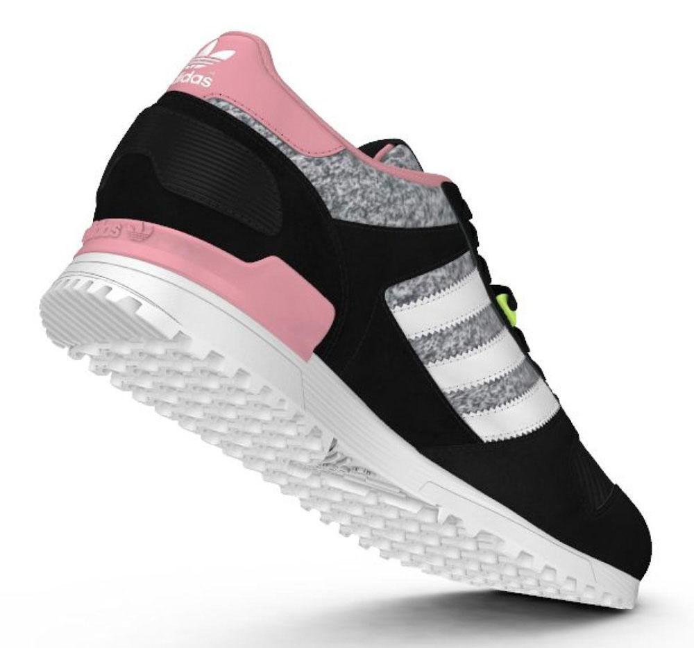 adidas zx 700 woman