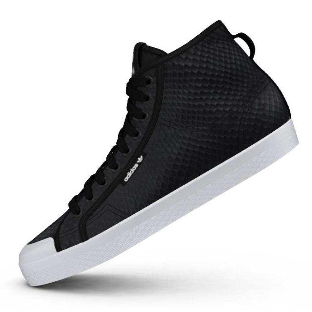 07dd739b4dee ... veste de ski homme salomon - adidas originals Honey Mid buy and offers  on Runnerinn ...