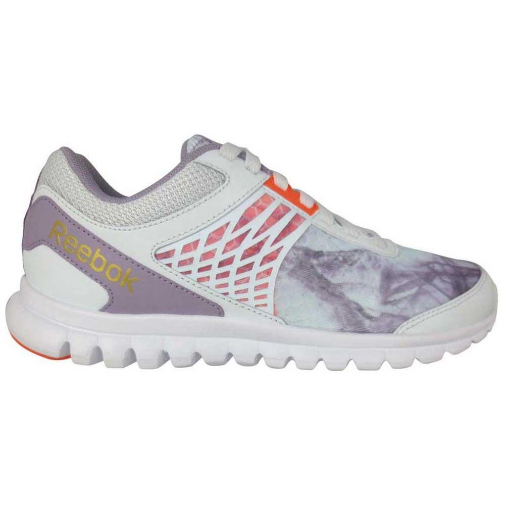 726de38bc152a1 Reebok Sublite Escape 3.0 MT Wow buy and offers on Runnerinn
