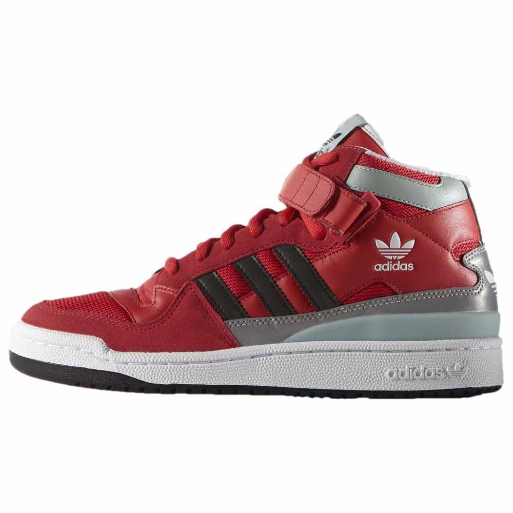 de9dd0289828 ... Mid Adidas Originals zapatillas adidas hombre forum ...